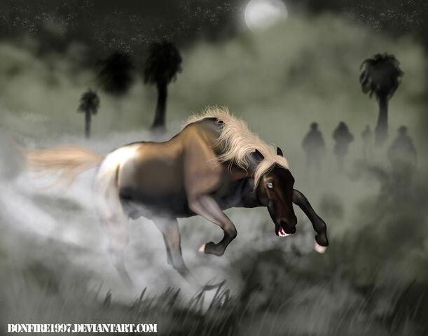 File:Apocalypse horses death by bonfire1997-d3ayurm.jpg