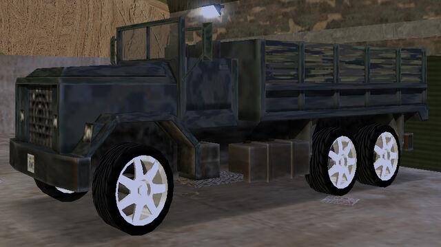 File:ArmyTruck-RGTA-front.jpg