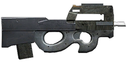 File:AssaultSMG-GTAV-beta.png