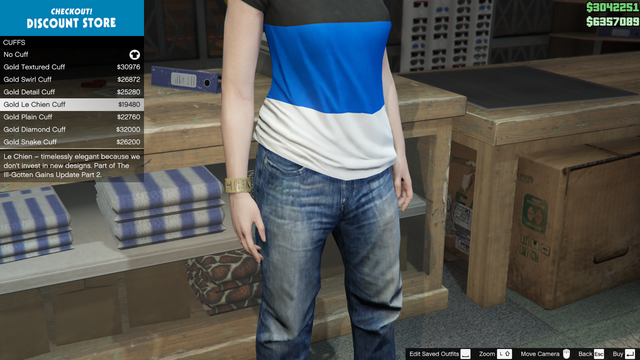 File:FreemodeFemale-Cuffs4-GTAO.png