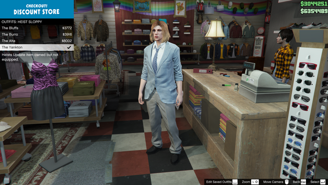 File:FreemodeFemale-HeistSloppyOutfits4-GTAO.png