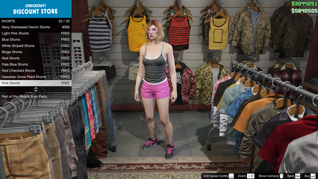 File:FreemodeFemale-Shorts22-GTAO.png