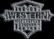 Logo-V-WesternMotorcycle
