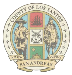 File:Los-Santos-County-Seal.png