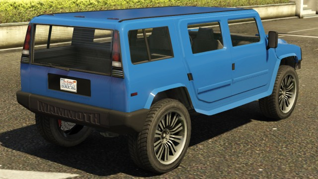 File:MammothPatriot-Rear-GTAV.png