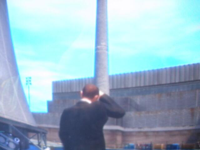 File:Vorm Reaktor.JPG