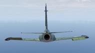Besra-GTAV-Rear