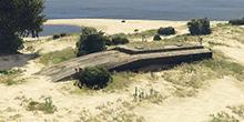 Bunker-GTAO-LagoZancudo