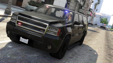 File:CarbineRifles-GTA5.png