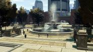 CastleGardens-GTA4-park