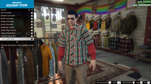 File:FreemodeMale-Shirts41-GTAO.png