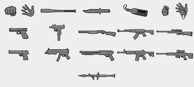 File:GTA IV.jpg
