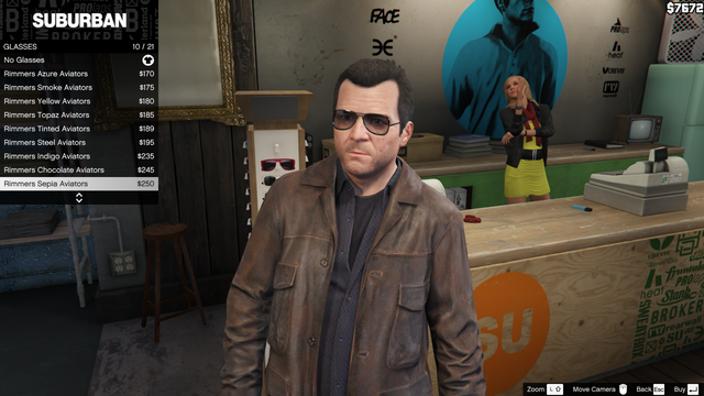 File:Michael-SuburbanGlasses9-GTAV.png