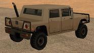 Patriot-GTASA-rear
