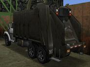 Trashmaster-GTAVC-rear