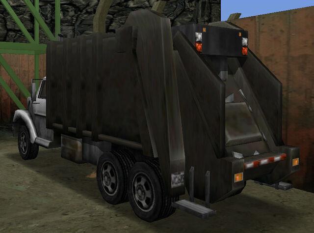 File:Trashmaster-GTAVC-rear.jpg