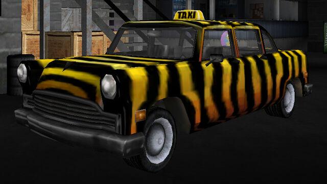 File:ZebraCab-GTAVC-front.jpg