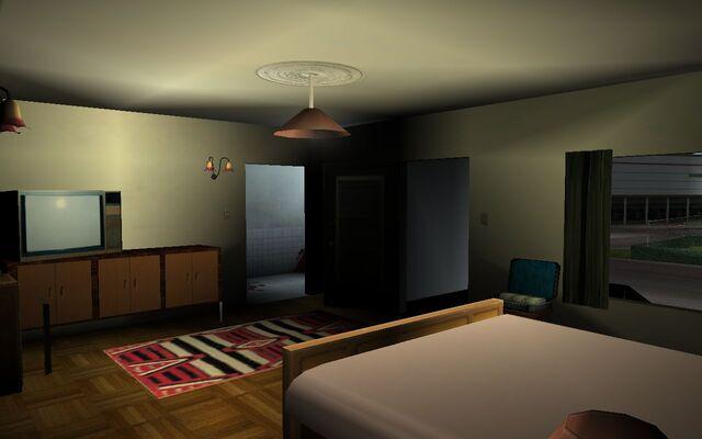 File:Apartment3C-GTAVC-room.jpg