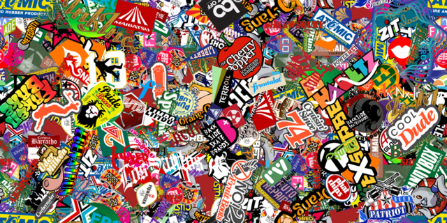 File:Asea-GTAV-Stickerbomb.png
