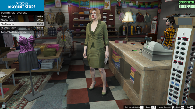 File:FreemodeFemale-HeistBusinessOutfits3-GTAO.png