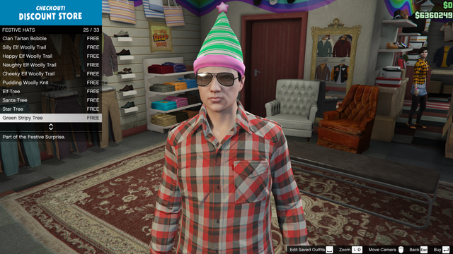 File:FreemodeMale-FestiveHats25-GTAO.png