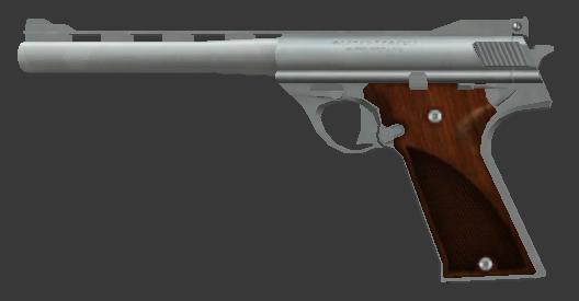 File:Pistol.44-TBOGT.png