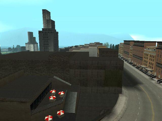 File:SaintMark's-GTA3-northwards.jpg
