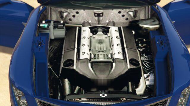 File:Alpha-GTAV-Engine.jpg