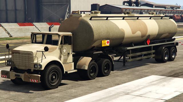 File:ArmytankerTowing-GTAV-front.png