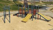 BrokerPark-GTAV-Playground