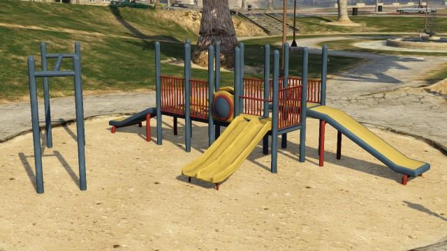 File:BrokerPark-GTAV-Playground.png