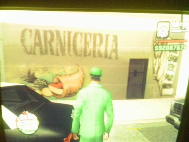 File:Carniceria.JPG