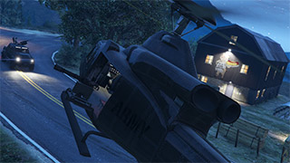 File:Extraction-GTAO-4.png