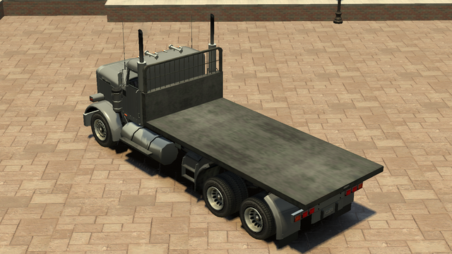 File:Flatbed-GTAIV-RearQuarter.png