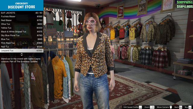 File:FreemodeFemale-SuitJackets47-GTAO.png