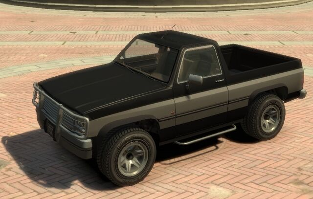 File:Rancher-GTA4-withoutcampershell-front.jpg