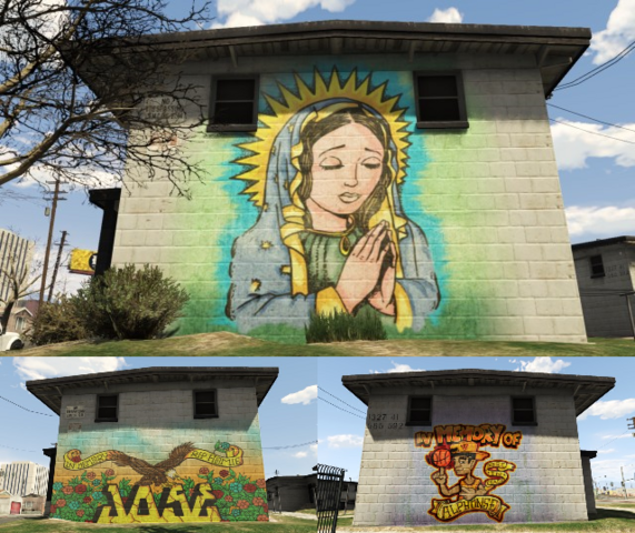 File:RanchoProjects-Graffiti-GTAV.png
