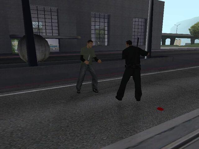 File:Streetfight.jpg