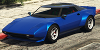 Tropos Rallye