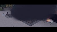 BlowFish5-GTAIII