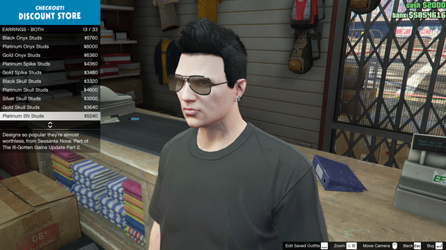 File:FreemodeMale-EarringsBoth12-GTAO.png