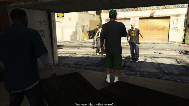 File:Repossession10-GTAV.png