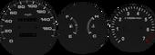 Schafter-GTAV-DialSet