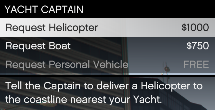 File:YachCaptainOptions-GTAO.png