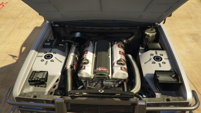 File:BobcatXL GTAVpc Engine.png