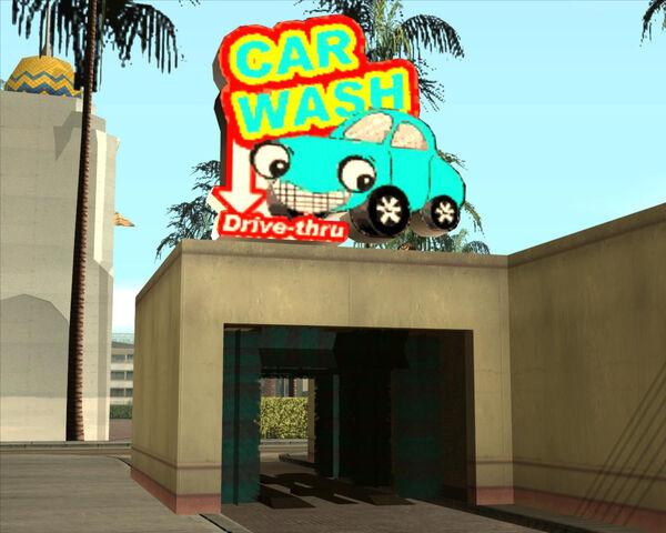 File:Carwash-GTASA-Idlewood.jpg