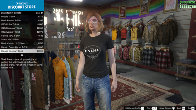File:FreemodeFemale-DesignerTShirts25-GTAO.png