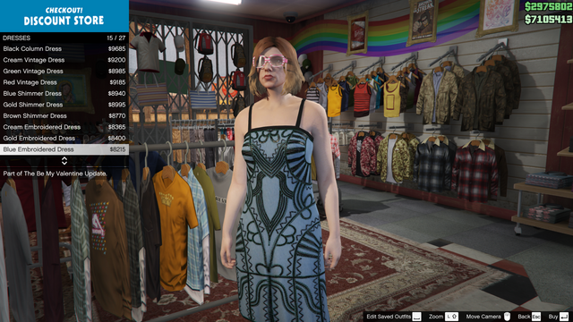 File:FreemodeFemale-Dresses21-GTAO.png