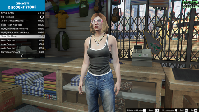 File:FreemodeFemale-Necklaces5-GTAO.png
