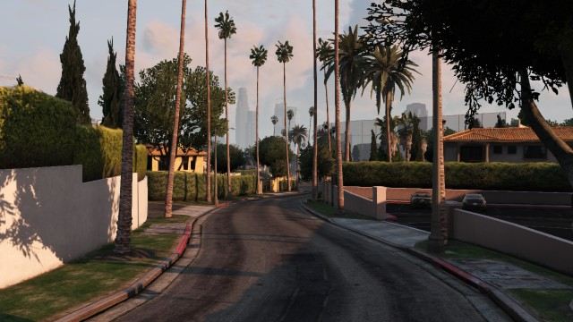 File:GreenwichPlace-GTAV.png
